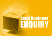 BMGI :: Send Business Enquiry to BMGI