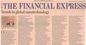 BMGI launches its India operations<br /> The Financial Express