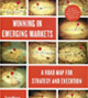 BMGI :: Winning in Emerging Markets: A Road Map for Strategy and Execution