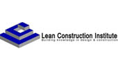 INSTITUTE FOR LEAN CONSTRUCTION EXCELLENCE (ILCE)