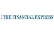 BMGI launches its India operations The Financial Express