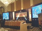 3rd India Commercial Vehicle Summit 2014