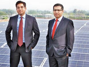 How SunSource Energy Emerged as one of the key players in