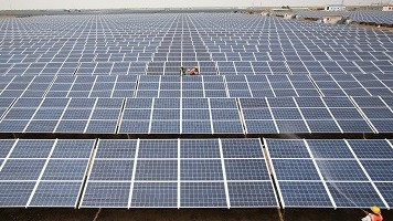 India to be 4th largest solar market in 2016