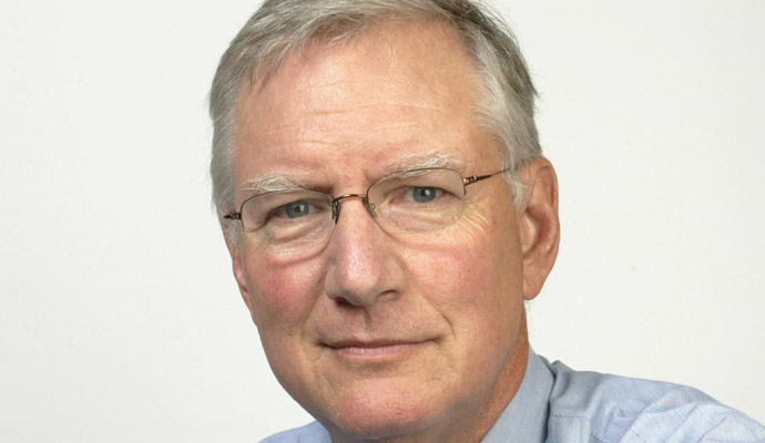 Tom Peters Wants You to Read