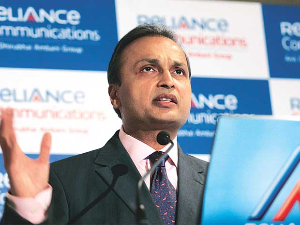 Missiles, copters, subs: Anil Ambani lays out an ambitious defence plan