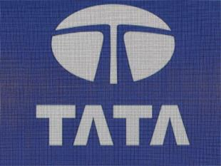 Tata Power to buy 25% in Resurgent Power for Rs 1,800 crore