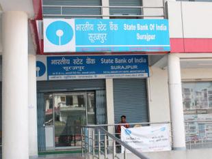 Green energy: SBI inks $625 million deal with World Bank