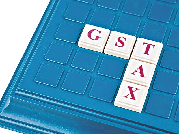Cabinet clears setting up of GST council