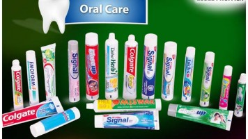 Essel Propack introduces laminated plastic packaging tube