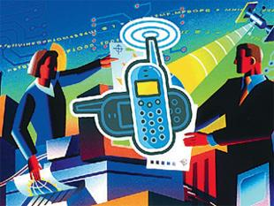 3G, 4G, now 5G: India takes early call