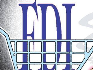 Government identifies 150 companies as potential investors for FDI