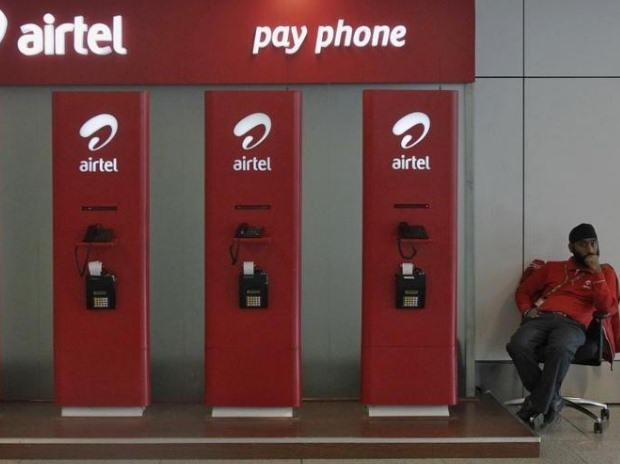 Airtel Payments Bank goes live with pilot project in Rajasthan