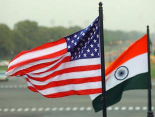 India and US launch $95 million clean energy projects
