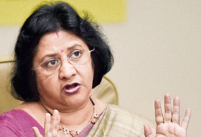 SBI sees 300% surge in digital payments