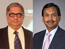 Four India-born CEOs make it to Fortune list