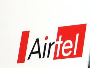 Bharti Airtel to spend $441 million to set up payments bank