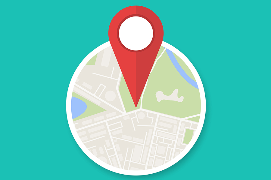 Geolocation is changing the retail business model yet again
