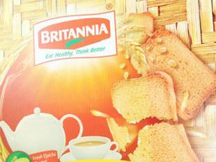 Britannia signs MoU with Greece's Chipita for joint venture in India