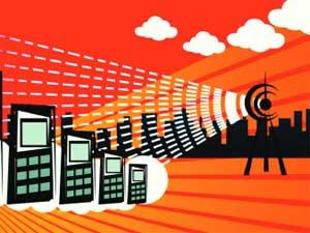 Vodafone-Idea Cellular merger may improve financial health of telecom industry