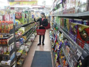 FMCG industry likely to grow by over 15% in 2-3 years