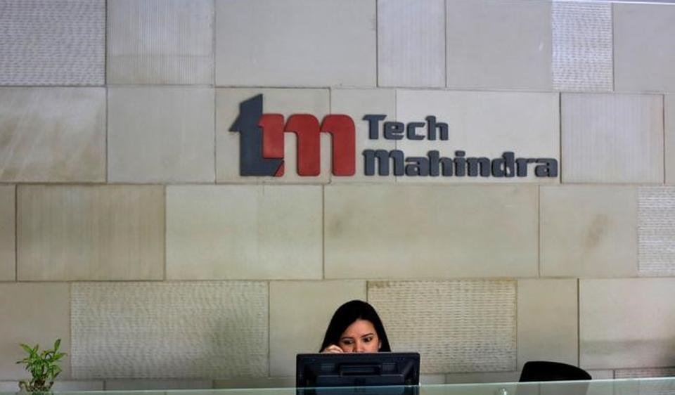 Tech Mahindra to acquire US-based healthcare IT services firm CJS Solutions