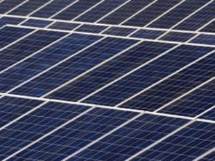 Policy interventions behind solar tariff plunge
