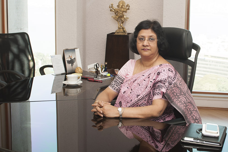 Unified SBI gets more muscle as merger with associates takes shape