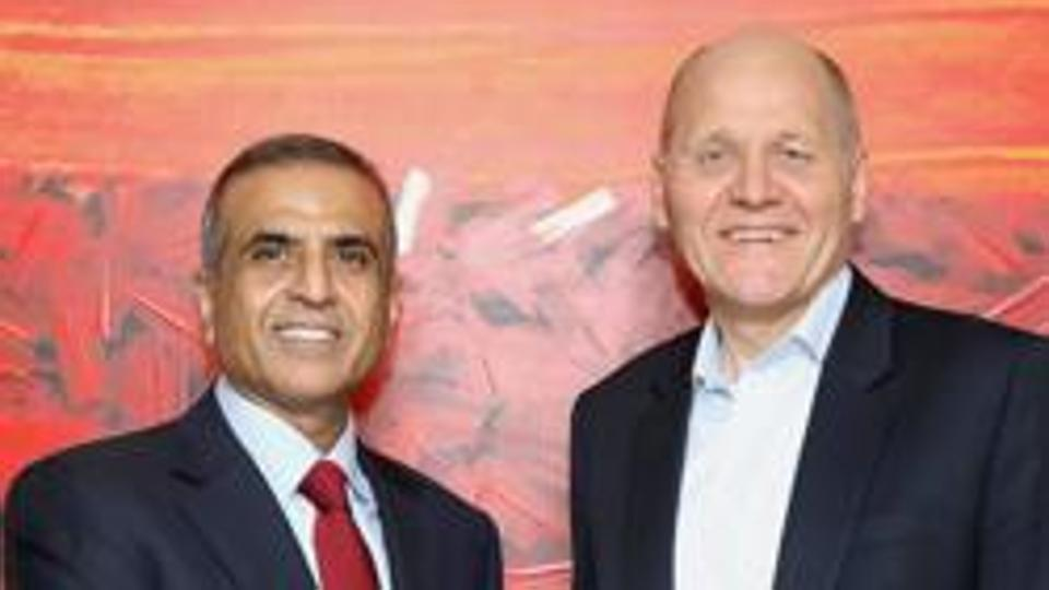 Airtel-Telenor India merger gets Competition Commission of India's nod