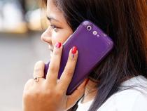 India to overtake US as 2nd largest 4G phone base