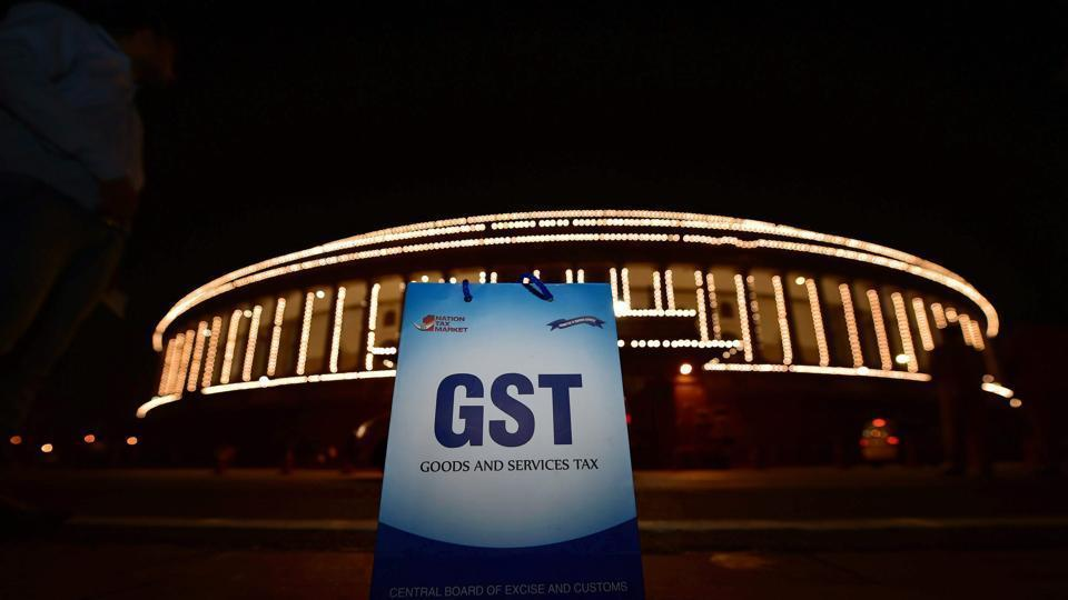 E-way bill system in GST to come from October