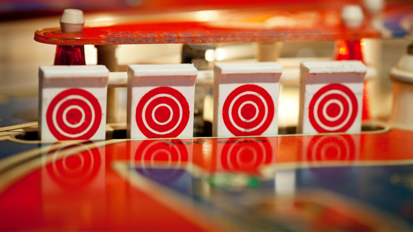 How to Set More-Realistic Growth Targets
