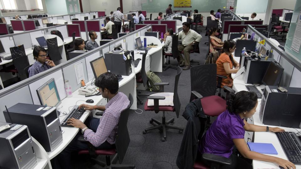 India's job confidence outlook highest in Asia Pacific market