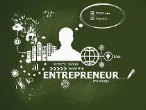 Entrepreneurs seek continuity, ease of doing business