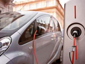 Electric cars will usher in a brave new world in India in 2018