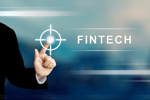 The countdown begins: Top fintech trends that India can expect in 2018