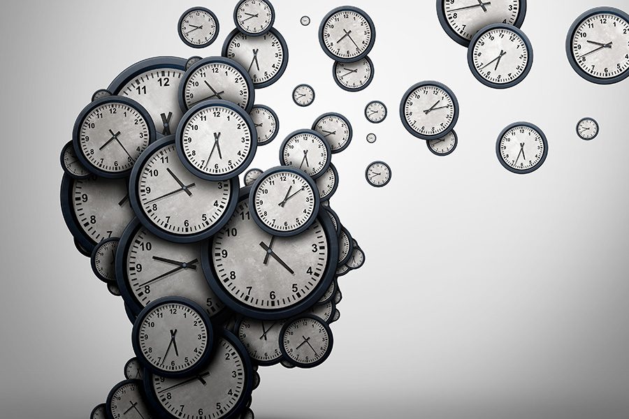 Does time pressure help or hinder creativity at work?