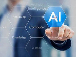 India's first AI research institute opened in Mumbai