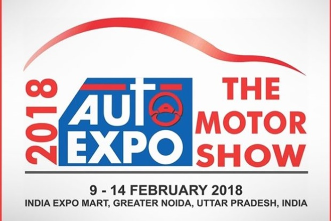 Auto Expo 2018 Preview: What to expect from Asia's largest motoring show