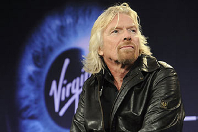 Now, travel from Mumbai to Pune in 25 minutes: 3 key things about Richard Branson-led Virgin's Hyperloop