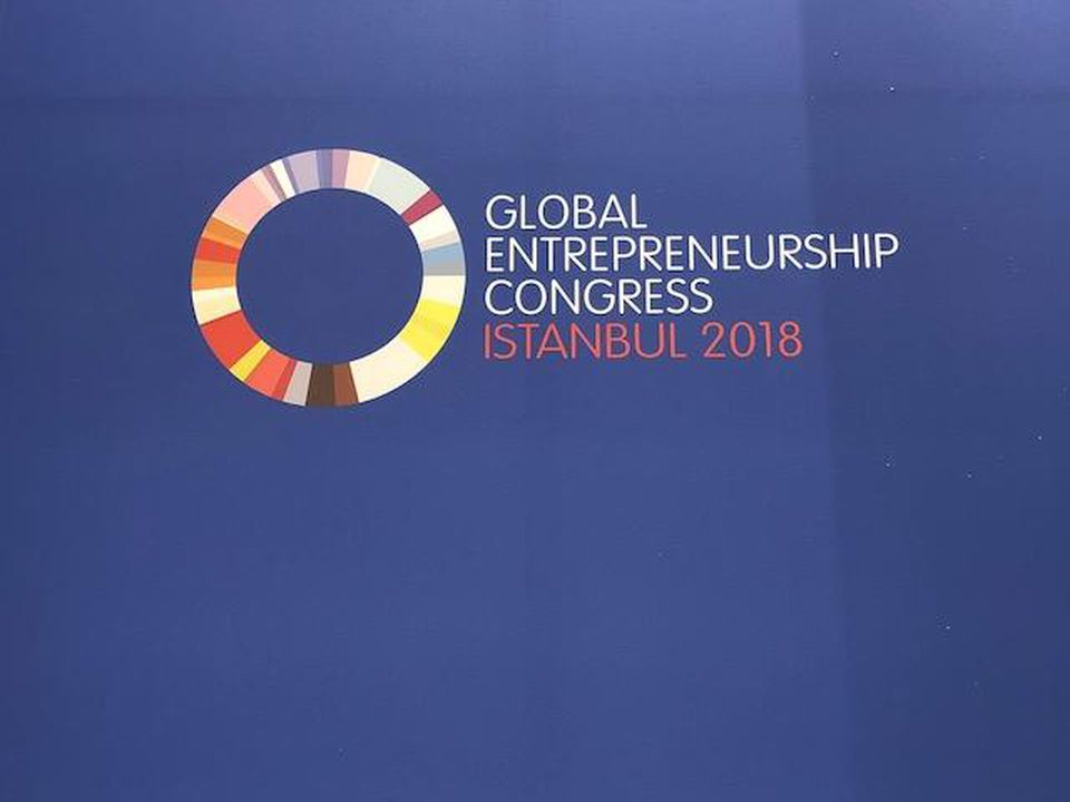 What The Global Entrepreneurship Congress Means For Everyone