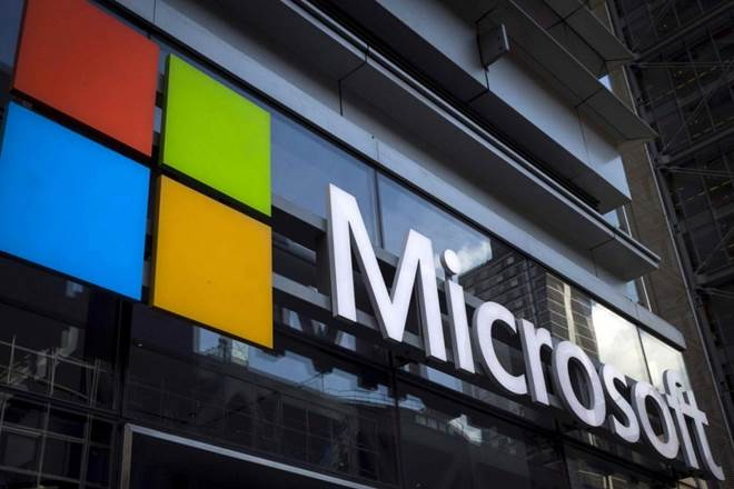 Digital transformation to add $154 billion to India's GDP by 2021, says Microsoft