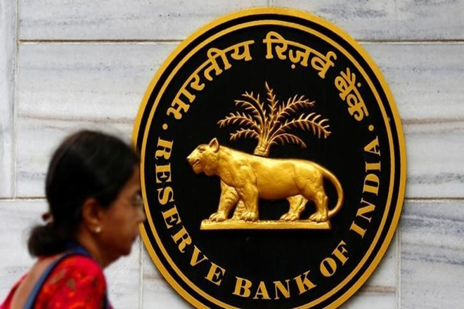 RBI may save on rupee printing costs by launching 'central digital currency'
