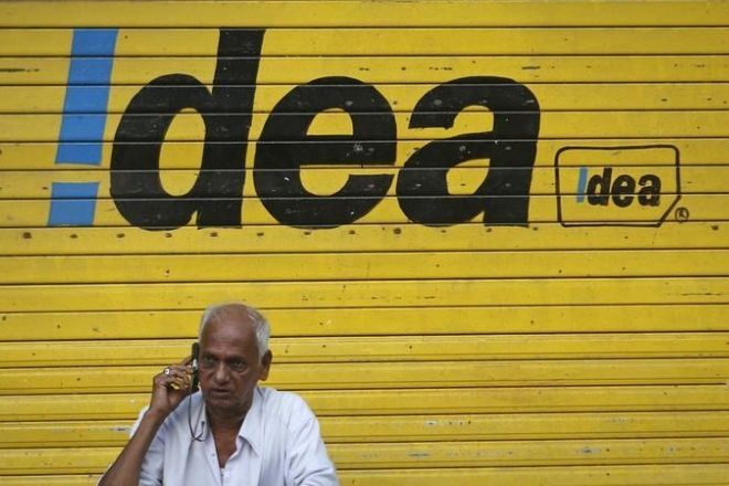 Idea Cellular to become Vodafone Idea; all you must know about India's largest telecom firm in making