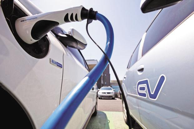 Electric vehicles have the potential to fuel India's growth