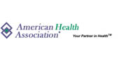 American Health Association Endorses BMGI's Services