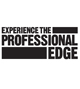 BMGI :: Professional Edge To Family