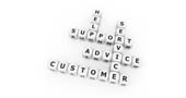 BMGI :: The Green Mile: Fallacy of Customer Service