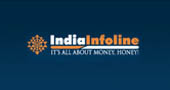 BMGI as partner for Reliance Industries
