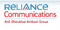 Reliance Communications